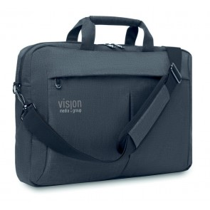 promotional elliot summer laptop bags MOB-MO8957