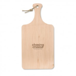 promotional ellwood lux cutting boards MOB-MO9624
