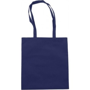 promotional elms exhibition bags IME-6227
