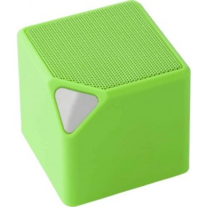 promotional empire speaker cubes IME-7297