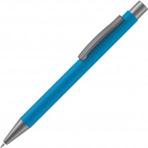 promotional ergo soft mechanical pencils TPW-PEGRP