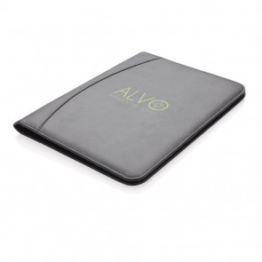promotional essential tech portfolio (without zipper) XIN-P772.631