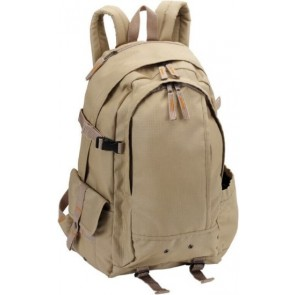 promotional explorer backpacks IME-5622