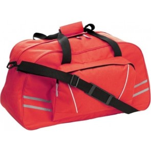 promotional fast lane sports bags IME-5689