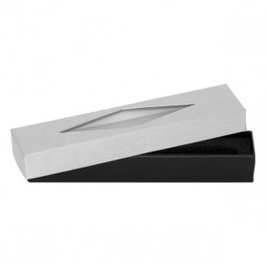 promotional fb03 single presentation box TPW-AFB03