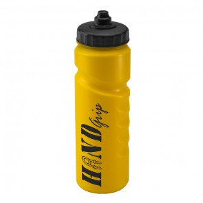 promotional finger grip sports bottles (750ml) KER-FINGBOT3