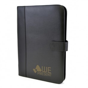 promotional finlay tablet holders  BHQ-QC0079