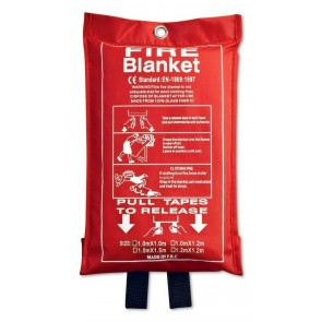 promotional fire blankets MOB-MO8373