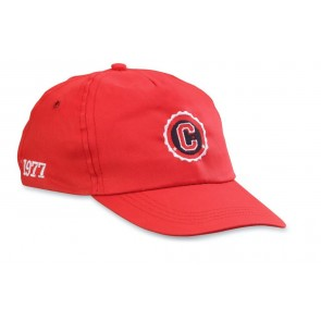 promotional firetrap baseball caps MOB-KC1447