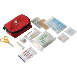 promotional first aid kits pouches IME-1342