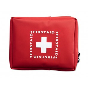 promotional karla first aid kits MOB-MO8258