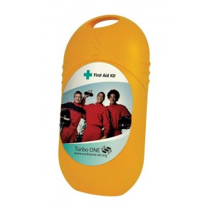 promotional first aid kits SEU-HP8979-0128
