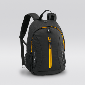 promotional flash sport backpack s REI-LPN550