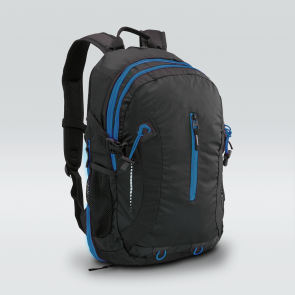 promotional flash trekking backpack l REI-LPN501
