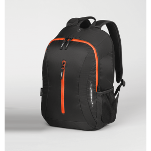 promotional flash trekking backpack m REI-LPN525