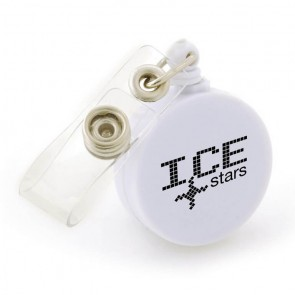 promotional flat ski pass holders LTX-TA0013