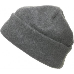 promotional fleece hat  IME-1741