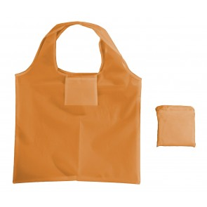 promotional folding bag PMT-UBC20