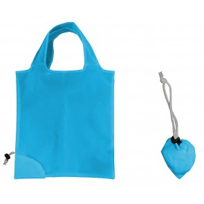 promotional folding bag with pouch PMT-UBC30