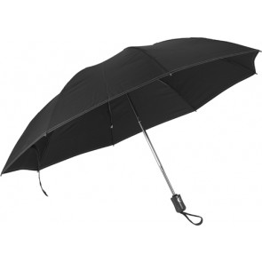 promotional foldable and reversible automatic umbrella IME-8979