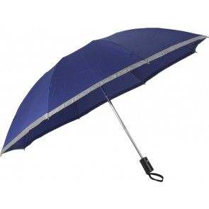 promotional foldable and reversible automatic umbrella IME-8980