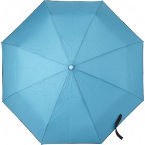 promotional foldable automatic storm umbrellas IME-7964