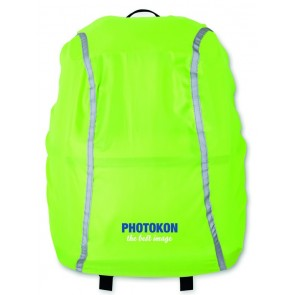 promotional foldable backpack covers MOB-MO8575