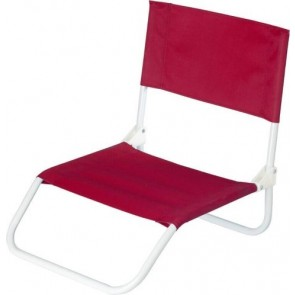 promotional foldable beach chairs IME-7676