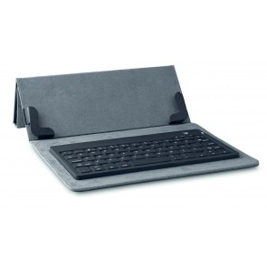 promotional foldable bluetooth keyboards  MOB-MO8911