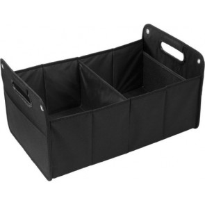 promotional foldable car organiser type 2 IME-2573
