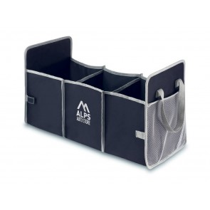 promotional foldable car organisers MOB-MO8880