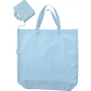 promotional foldable shopping bags IME-7799