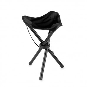 promotional foldable seat in pouch MOB-MO9783