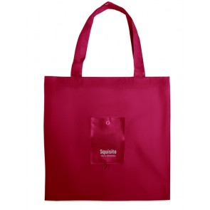 promotional foldable shopping bags  MOB-MO3904