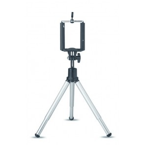 promotional foldable smartphone tripods MOB-MO8909