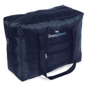 promotional foldable travel bags  MOB-MO8714