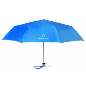 promotional foldable umbrellas MOB-MO7210