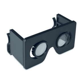 promotional foldable vr glassess  MOB-MO9069