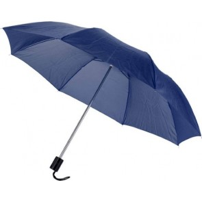promotional folding polyester umbrellas IME-4092