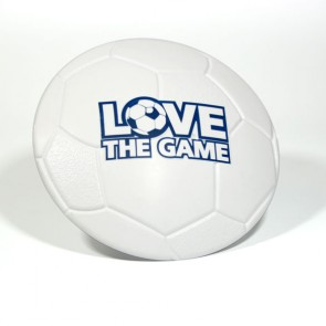 promotional football frisbies GCP-FF0001