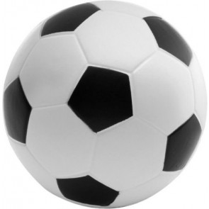 promotional football stress toys IME-8078