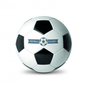promotional soccer footballs MOB-MO9007