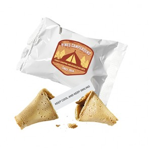 promotional fortune cookies IMC-C-0328