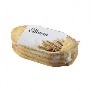 promotional four breakfast biscuits IMC-C-0327