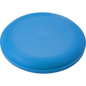 promotional classic frisbees IME-6456