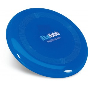 promotional frisbees MOB-KC1312
