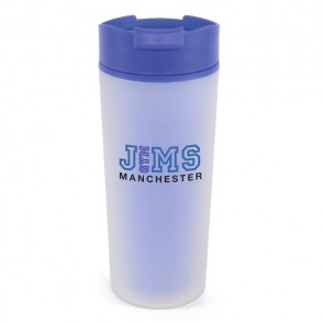 promotional frosty tumblers LTX-MG0809