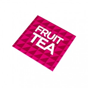 promotional fruit teabag envelopes BIT-M12343
