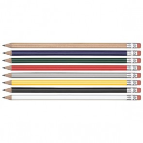 promotional fsc wooden pencil TPW-PWPCPF