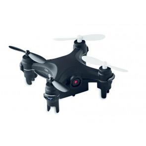 promotional g9 hawk edition drones  MOB-MO9020